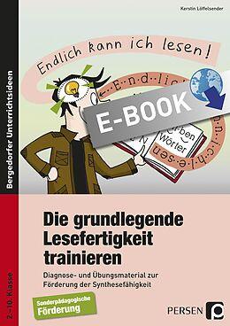 Cover: https://exlibris.azureedge.net/covers/9783/4035/3385/6/9783403533856xl.jpg