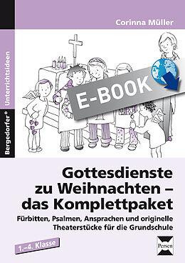 Cover: https://exlibris.azureedge.net/covers/9783/4035/3416/7/9783403534167xl.jpg