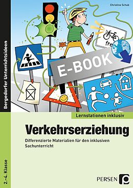 Cover: https://exlibris.azureedge.net/covers/9783/4035/3541/6/9783403535416xl.jpg