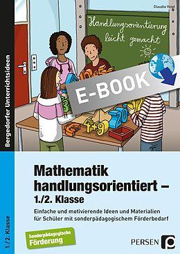 Cover: https://exlibris.azureedge.net/covers/9783/4035/3585/0/9783403535850xl.jpg