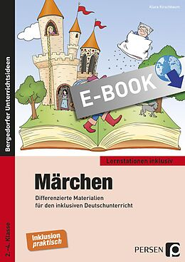 Cover: https://exlibris.azureedge.net/covers/9783/4035/3622/2/9783403536222xl.jpg
