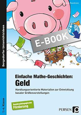 Cover: https://exlibris.azureedge.net/covers/9783/4035/3670/3/9783403536703xl.jpg