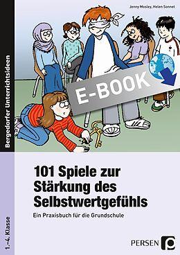 Cover: https://exlibris.azureedge.net/covers/9783/4035/3681/9/9783403536819xl.jpg
