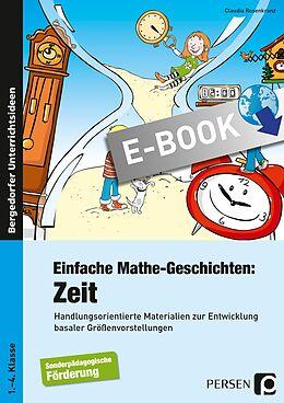 Cover: https://exlibris.azureedge.net/covers/9783/4035/3693/2/9783403536932xl.jpg