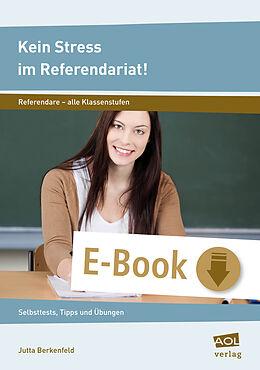Cover: https://exlibris.azureedge.net/covers/9783/4037/0046/3/9783403700463xl.jpg