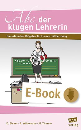 Cover: https://exlibris.azureedge.net/covers/9783/4037/0412/6/9783403704126xl.jpg