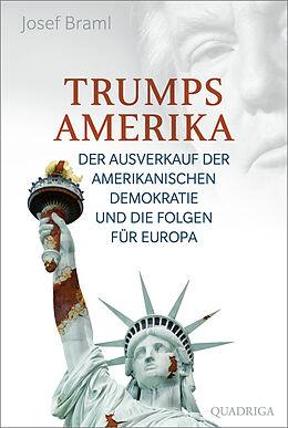 Cover: https://exlibris.azureedge.net/covers/9783/4040/7000/8/9783404070008xl.jpg