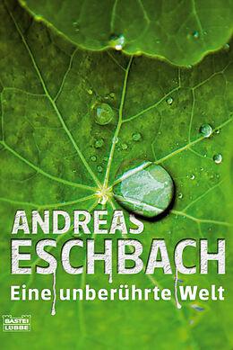 Cover: https://exlibris.azureedge.net/covers/9783/4041/5859/1/9783404158591xl.jpg