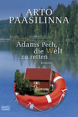 Cover: https://exlibris.azureedge.net/covers/9783/4041/6272/7/9783404162727xl.jpg