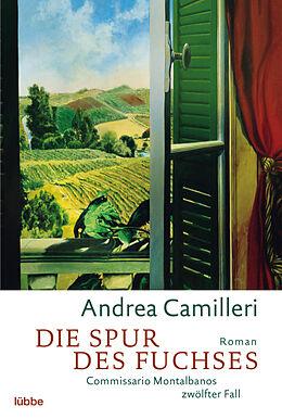 Cover: https://exlibris.azureedge.net/covers/9783/4041/6670/1/9783404166701xl.jpg