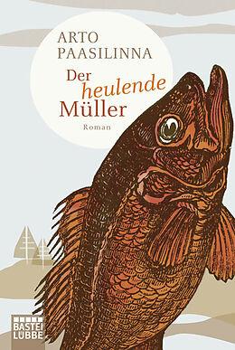 Cover: https://exlibris.azureedge.net/covers/9783/4041/6790/6/9783404167906xl.jpg