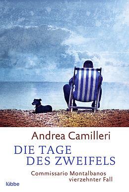 Cover: https://exlibris.azureedge.net/covers/9783/4041/7147/7/9783404171477xl.jpg