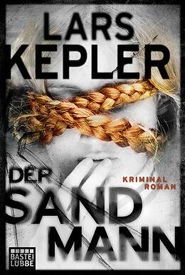 Der Sandmann [Versione tedesca]