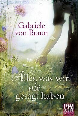 Cover: https://exlibris.azureedge.net/covers/9783/4041/7277/1/9783404172771xl.jpg