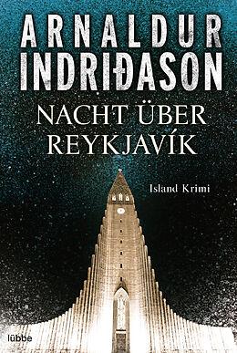 Cover: https://exlibris.azureedge.net/covers/9783/4041/7389/1/9783404173891xl.jpg