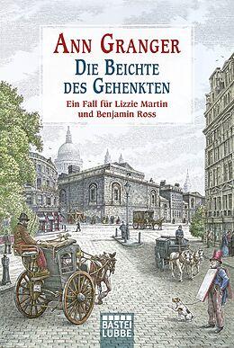 Cover: https://exlibris.azureedge.net/covers/9783/4041/7483/6/9783404174836xl.jpg
