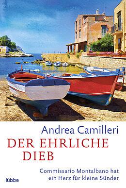 Cover: https://exlibris.azureedge.net/covers/9783/4041/7639/7/9783404176397xl.jpg