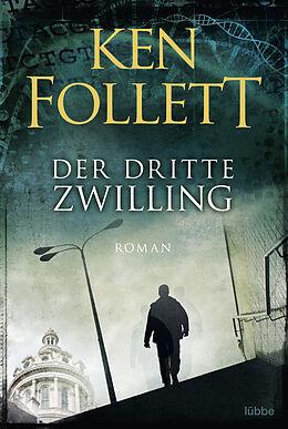 Cover: https://exlibris.azureedge.net/covers/9783/4041/7648/9/9783404176489xl.jpg