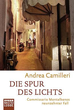 Cover: https://exlibris.azureedge.net/covers/9783/4041/7783/7/9783404177837xl.jpg