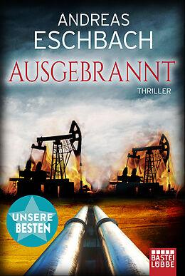 Cover: https://exlibris.azureedge.net/covers/9783/4041/7877/3/9783404178773xl.jpg
