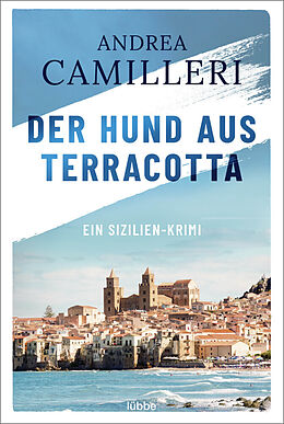 Cover: https://exlibris.azureedge.net/covers/9783/4041/8090/5/9783404180905xl.jpg