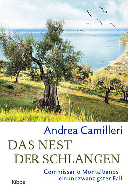 Cover: https://exlibris.azureedge.net/covers/9783/4041/8331/9/9783404183319xl.jpg