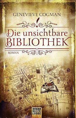 Cover: https://exlibris.azureedge.net/covers/9783/4042/0786/2/9783404207862xl.jpg