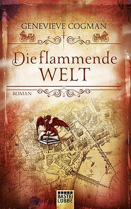 Cover: https://exlibris.azureedge.net/covers/9783/4042/0844/9/9783404208449xl.jpg
