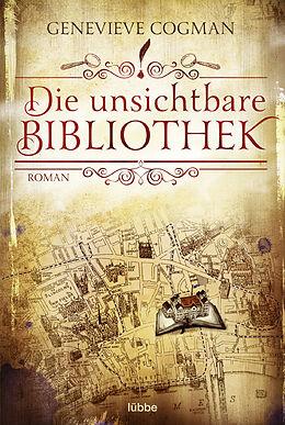 Cover: https://exlibris.azureedge.net/covers/9783/4042/0870/8/9783404208708xl.jpg