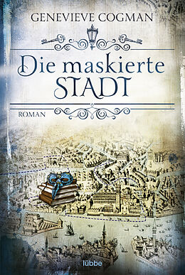 Cover: https://exlibris.azureedge.net/covers/9783/4042/0888/3/9783404208883xl.jpg