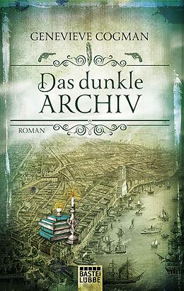 Cover: https://exlibris.azureedge.net/covers/9783/4042/0903/3/9783404209033xl.jpg