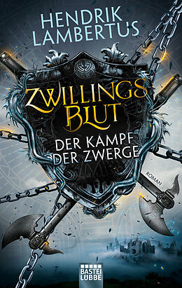 Cover: https://exlibris.azureedge.net/covers/9783/4042/0910/1/9783404209101xl.jpg