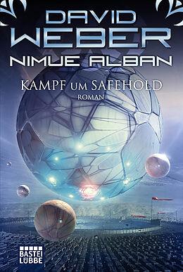 Cover: https://exlibris.azureedge.net/covers/9783/4042/0953/8/9783404209538xl.jpg