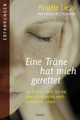 Cover: https://exlibris.azureedge.net/covers/9783/4046/0790/7/9783404607907xl.jpg