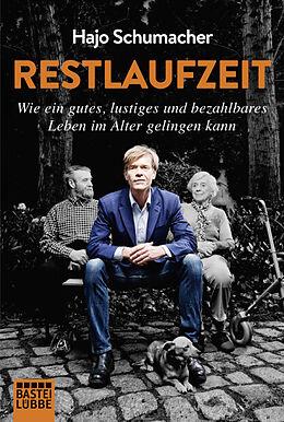 Cover: https://exlibris.azureedge.net/covers/9783/4046/0901/7/9783404609017xl.jpg