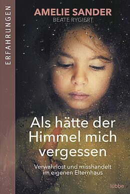 Cover: https://exlibris.azureedge.net/covers/9783/4046/0925/3/9783404609253xl.jpg