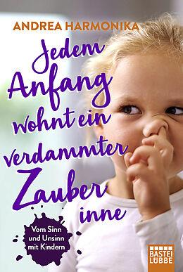 Cover: https://exlibris.azureedge.net/covers/9783/4046/0967/3/9783404609673xl.jpg