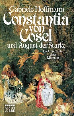 Cover: https://exlibris.azureedge.net/covers/9783/4046/1118/8/9783404611188xl.jpg
