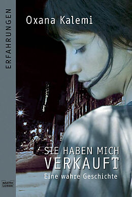 Cover: https://exlibris.azureedge.net/covers/9783/4046/1654/1/9783404616541xl.jpg