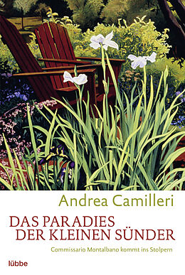 Cover: https://exlibris.azureedge.net/covers/9783/4049/2100/3/9783404921003xl.jpg