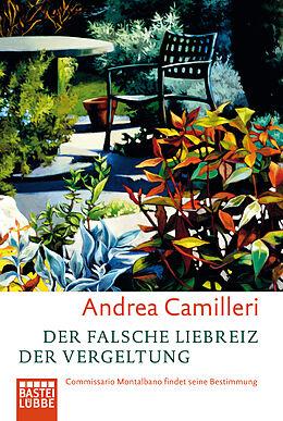 Cover: https://exlibris.azureedge.net/covers/9783/4049/2232/1/9783404922321xl.jpg