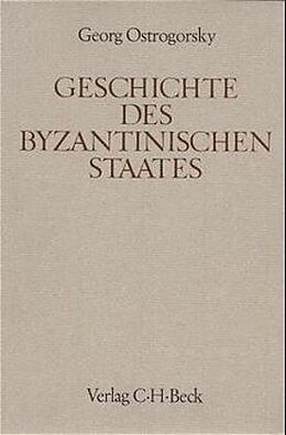 Cover: https://exlibris.azureedge.net/covers/9783/4060/1414/7/9783406014147xl.jpg