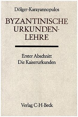 Cover: https://exlibris.azureedge.net/covers/9783/4060/1418/5/9783406014185xl.jpg