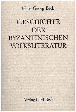 Cover: https://exlibris.azureedge.net/covers/9783/4060/1420/8/9783406014208xl.jpg