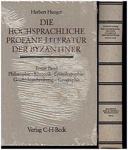 Cover: https://exlibris.azureedge.net/covers/9783/4060/1427/7/9783406014277xl.jpg