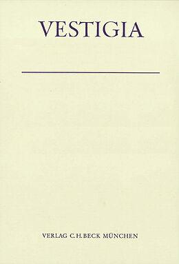 Cover: https://exlibris.azureedge.net/covers/9783/4060/4797/8/9783406047978xl.jpg
