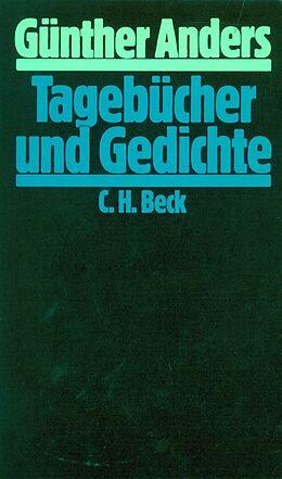 Cover: https://exlibris.azureedge.net/covers/9783/4063/0875/8/9783406308758xl.jpg