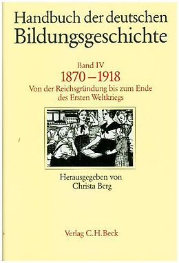 Cover: https://exlibris.azureedge.net/covers/9783/4063/2465/9/9783406324659xl.jpg