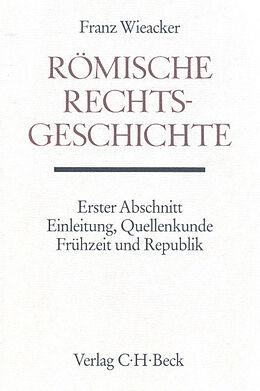 Cover: https://exlibris.azureedge.net/covers/9783/4063/2987/6/9783406329876xl.jpg