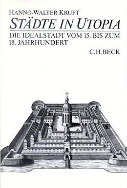 Cover: https://exlibris.azureedge.net/covers/9783/4063/3909/7/9783406339097xl.jpg